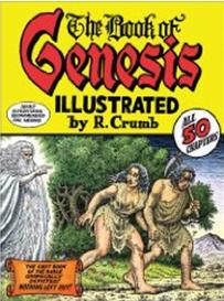 GenesisIllustrated