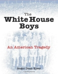whitehousebook1