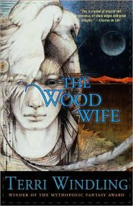 woodwife
