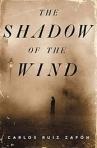 shadowofwind
