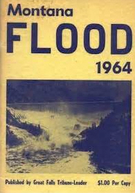 Many of us purchased copies of this collection of news pictures.