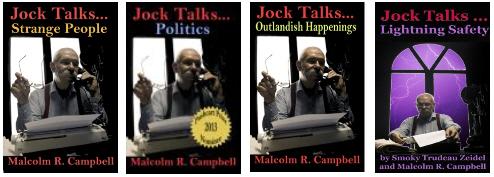 jtalksbooks