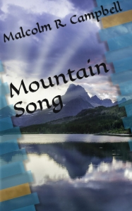 mountainsongcover4