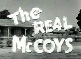 realmccoys