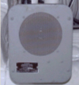 1-MC speaker