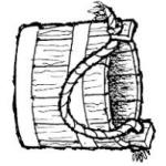 bucketart