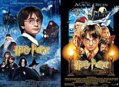 harrypotterfilms