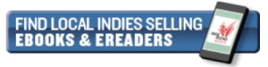 e-readerlink
