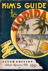 1950 edition