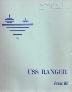 RangerPressKit-1
