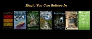 magicbooks