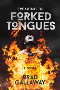 Forked Tongues