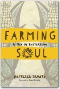 farmingsoul2014