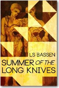 summeroflongknives
