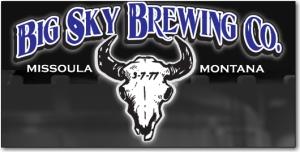 brewingcompany