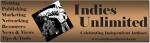 indies
