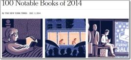 NYT2014best