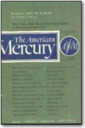 AmericanMercury