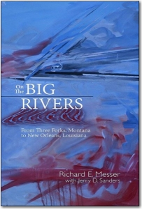 bigrivers