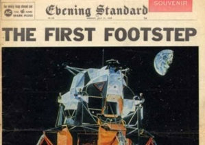 firstfootstep