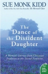 dissidentdaughter