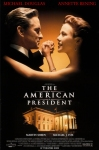 americanpresidentmovie