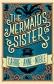 mermaidsister