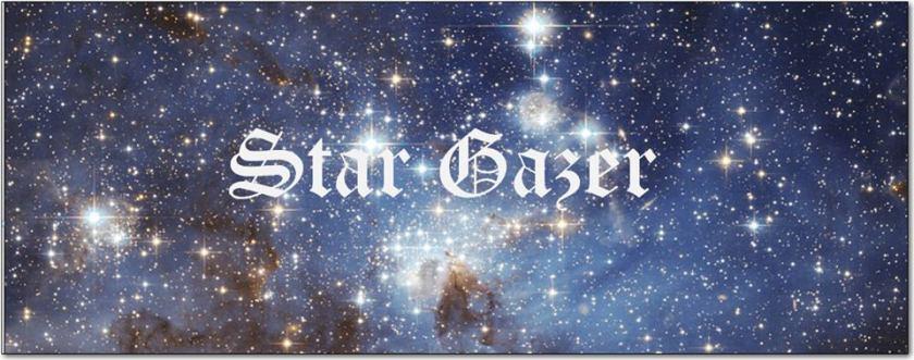 Large Magellanic Cloud. NASA/ESA image