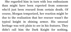knightexcerpt
