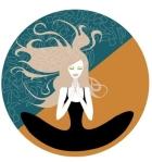 meditationgraphic