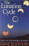 This pioneering 1967 book examines the sun and moon's relationship in the context of our lives