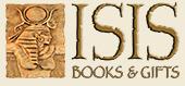 Isisbooks