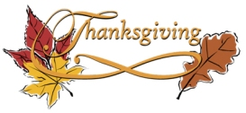 thanksgiving2015clipart