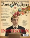 poetswriterscover
