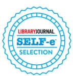 selfeselect