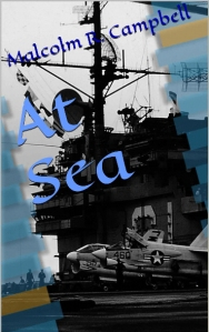 AtSeaBookCover