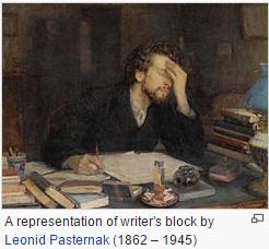 Wikipedia photo.