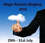 MRbloghop2016