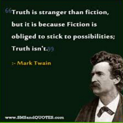 truthstrangerthanfiction