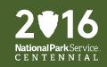 NPScentennial