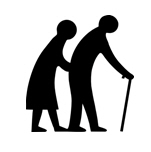 oldclipart