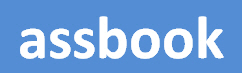 assbook