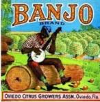 banjobrand