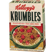 krumbles