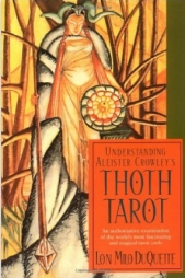 thothtarot
