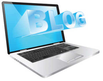 blogCLIPart