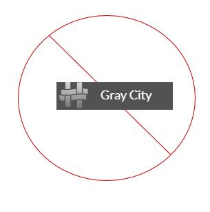 graycity2